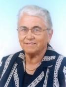 Arminda Duarte da Silva