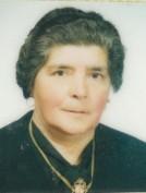 Maria Margarida Dias