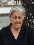 Rosa Ferreira Pereira