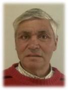 Carlos Alberto Caprichoso Lameiro