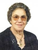 D. MARIA DE ASCENÇÃO DA SILVA AREDE