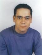 Hélder Jacinto Monteiro Mendes