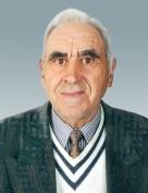 José Moreira Soares