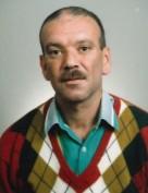 Afonso Gomes Ferreira