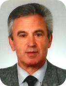 Silvino Marques Reis