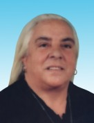 Albertina Rosa Pinho de Sousa Abreu