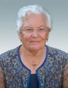 Aurora Moreira Dias