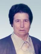 Arminda Moreira Maia