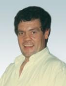 José de Sousa Oliveira