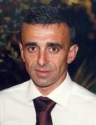 Paulo Jorge Azevedo Maia da Silva