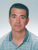 Manuel António da Costa Nunes da Silva