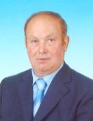 José Oliveira da Cunha