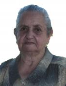 MARIA CELESTE DA ROCHA