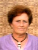 Maria Amélia Figueiredo de Matos Teorgas
