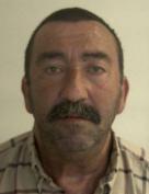 Joaquim Augusto Oliveira Monteiro