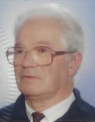 Joaquim de Oliveira Martins