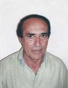 José Maria Viegas Bailote
