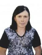 Maria Margarida da Costa Moreira