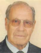 David de Pinho Branco