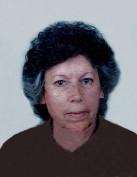 Maria Pereira da Luz
