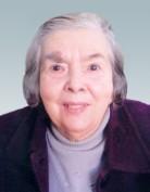 Maria Helena Branco