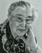 Francelina Rosa Pereira