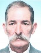 Ivandro Gomes da Silva