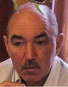 José Eduardo da Silva Veiros