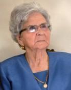 Aida da Conceição
