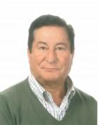 Jorge Guilherme da Silva Soares
