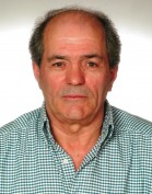 Álvaro Manuel Ferreira da Silva Rodrigues