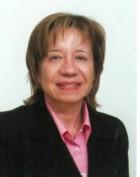 Maria Amália da Costa e Silva