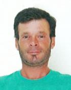 MÁRIO JOSÉ SOARES BARBOSA