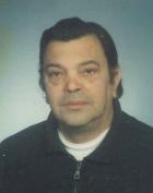 FERNANDO JORGE CARVALHO CASTELO DOS SANTOS