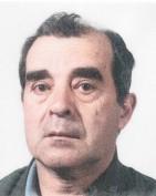 Quintino José de Paiva