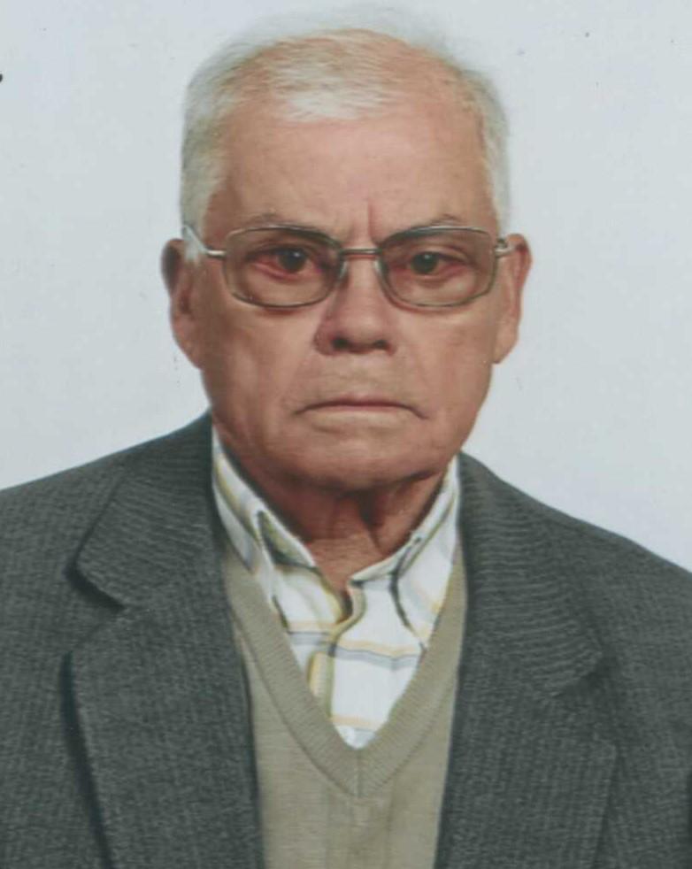 João da Silva Matos