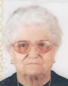 Maria Maria Luísa da Conceição Costa