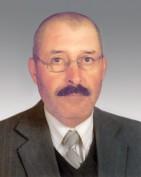 Joaquim António Alves da Silva
