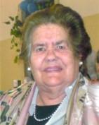Maria Celeste Venâncio