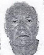 José Bento Gomes