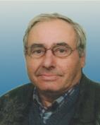 Abel de Castro Martins Pereira
