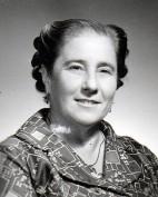 Maria Amélia Silva Feijó