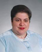Maria Amélia Duarte Valente Costa