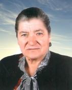 MARIA ROSA FERNANDES
