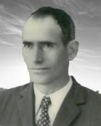 JOSÉ MARIA TAVARES JUNQUEIRA