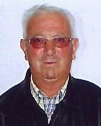 SR. MANUEL SERRA SANTOS