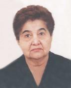 Maria Ermelinda Marques Oliveira Baptista