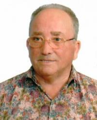 Augusto Manuel da Costa Oliveira