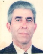Manuel Marques Couto