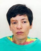 Margarida Maria da Silva Almeida